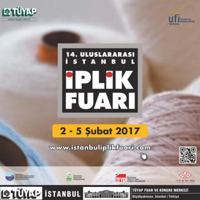 iplikfuar14